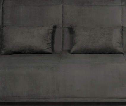 LaMaisonConvertible_Banquette_Hollywood_Graphite_424x356_Edito1