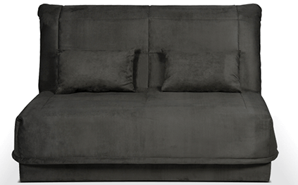 Banquette Bz Hollywood Graphite