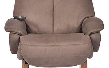 Fauteuil Relaxation 7042 Cosyform