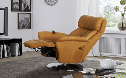 Fauteuil Relaxation 7227