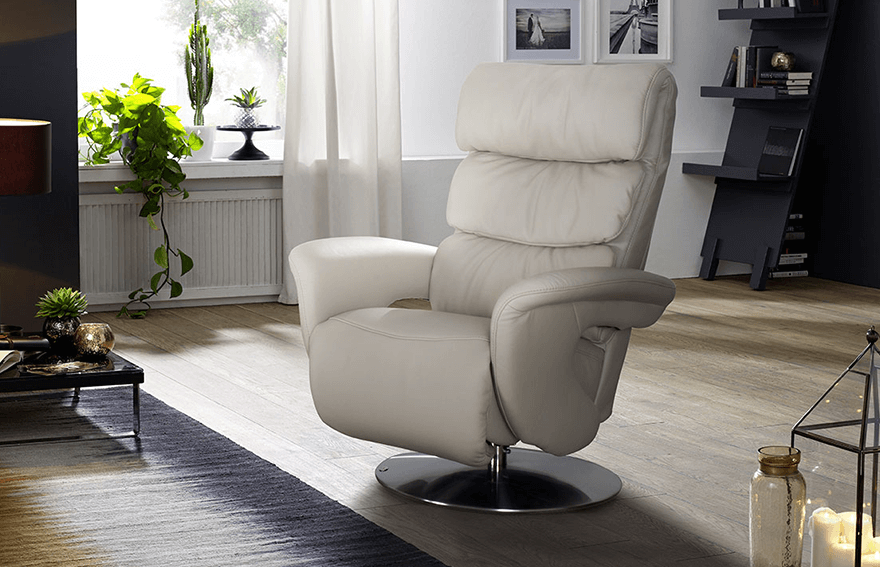 Fauteuil Relaxation 7228 Easywing