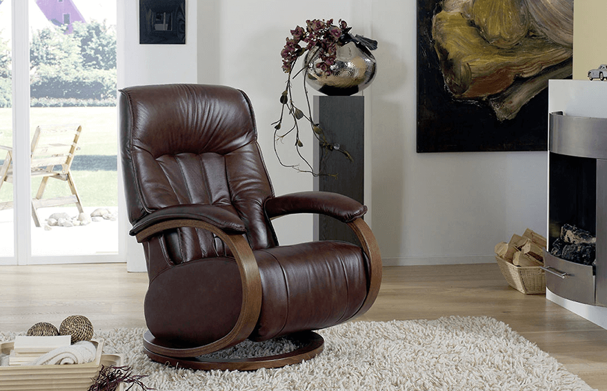Fauteuil Relaxation 7233