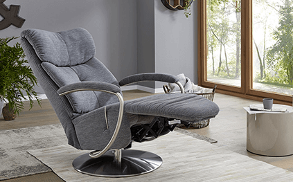 Fauteuil Relaxation 7317