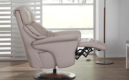 Fauteuil Relaxation 7322 Easywing