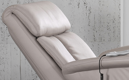 Fauteuil Relaxation 7418 Easy Swing massage
