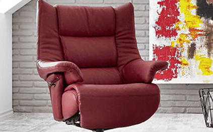 Fauteuil Relaxation 7500 Cosyform