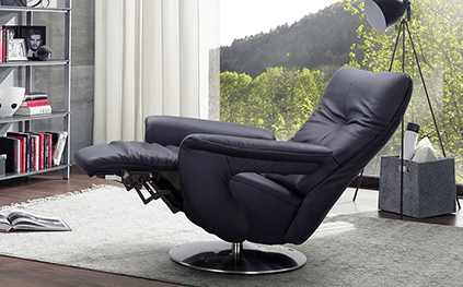 Fauteuil relaxation 7533 Easywing