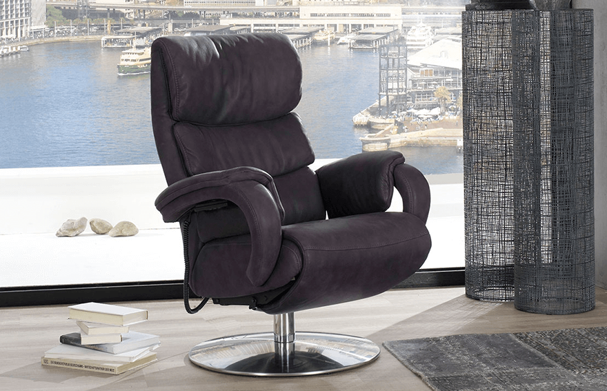 Fauteuil Relaxation 7620 Cosyform