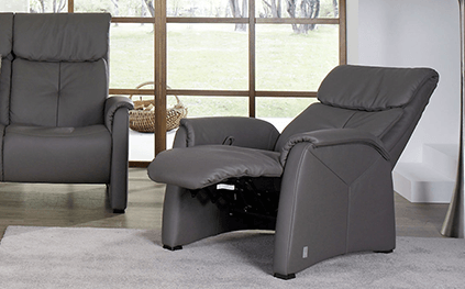 Fauteuil Relaxation 7878 Relaxhimo