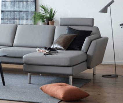 LaMaisonConvertible_Relax_Stressless_AirComplet_3Places_424x356_Edito2