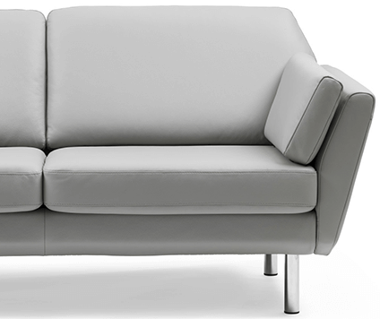LaMaisonConvertible_Relax_Stressless_AirComplet_3Places_424x356_Edito3