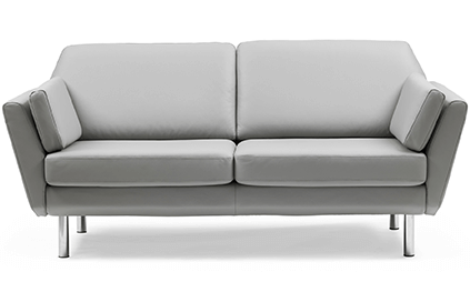 Canape Relaxation Stressless Air