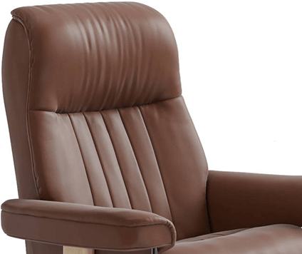 LaMaisonConvertible_Relax_Stressless_Crown_Office_424x356_Edito1