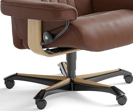 LaMaisonConvertible_Relax_Stressless_Crown_Office_424x356_Edito2