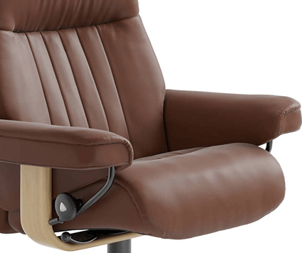 LaMaisonConvertible_Relax_Stressless_Crown_Office_424x356_Edito3