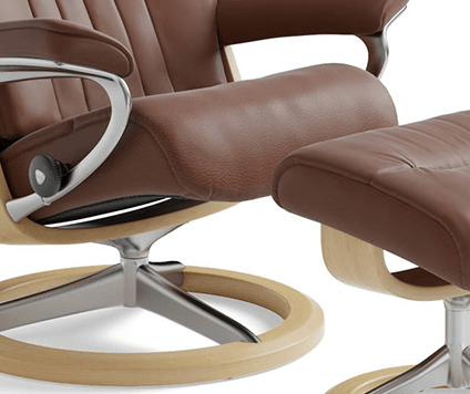 LaMaisonConvertible_Relax_Stressless_Crown_Signature_424x356_Edito2