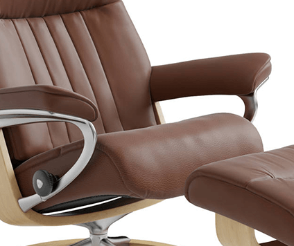 LaMaisonConvertible_Relax_Stressless_Crown_Signature_424x356_Edito3