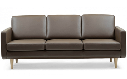 Canape Relaxation Stressless Leo