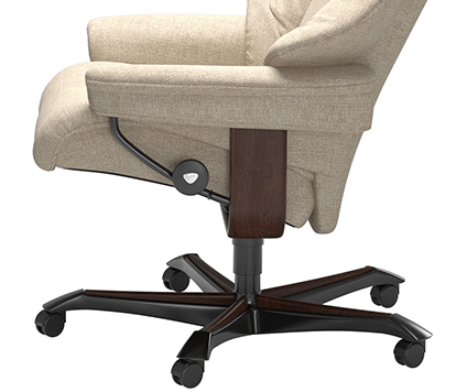 LaMaisonConvertible_Relax_Stressless_Live_Office_424x356_Edito2