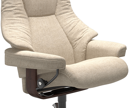 LaMaisonConvertible_Relax_Stressless_Live_Office_424x356_Edito3