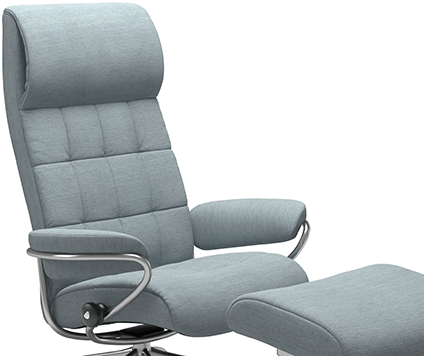 LaMaisonConvertible_Relax_Stressless_London_Classic_424x356_Edito1