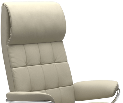 LaMaisonConvertible_Relax_Stressless_London_Office_424x356_Edito1