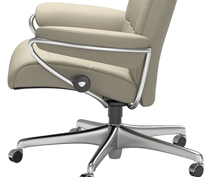 LaMaisonConvertible_Relax_Stressless_London_Office_424x356_Edito2
