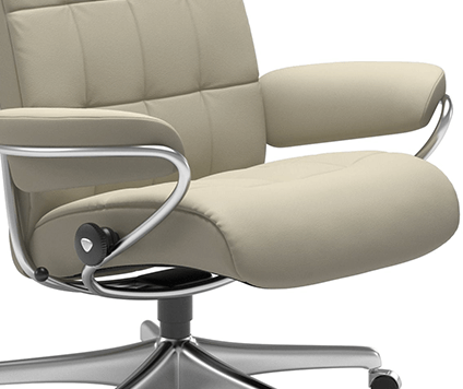 LaMaisonConvertible_Relax_Stressless_London_Office_424x356_Edito3