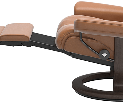 LaMaisonConvertible_Relax_Stressless_Magic_Legcomfort_424x356_Edito2