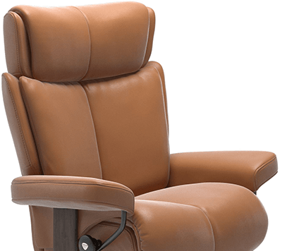 LaMaisonConvertible_Relax_Stressless_Magic_Office_424x356_Edito1