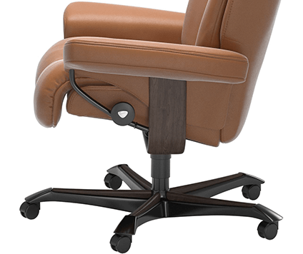 LaMaisonConvertible_Relax_Stressless_Magic_Office_424x356_Edito2