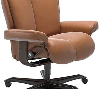 LaMaisonConvertible_Relax_Stressless_Magic_Office_424x356_Edito3