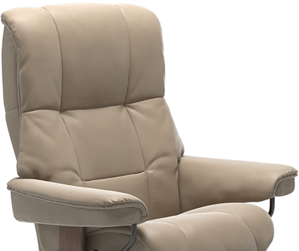 LaMaisonConvertible_Relax_Stressless_Mayfair_Office_424x356_Edito1