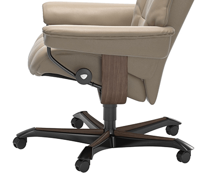 LaMaisonConvertible_Relax_Stressless_Mayfair_Office_424x356_Edito2