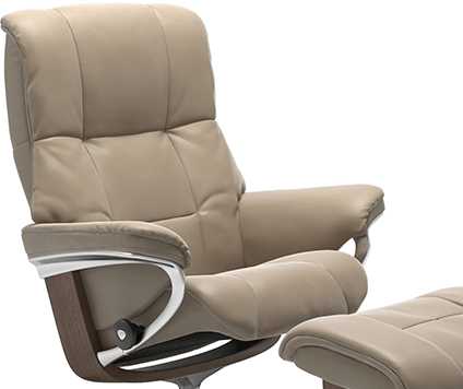 LaMaisonConvertible_Relax_Stressless_Mayfair_Signature_424x356_Edito1