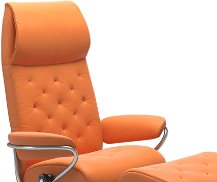 LaMaisonConvertible_Relax_Stressless_Metro_HBClassic_424x356_Edito1