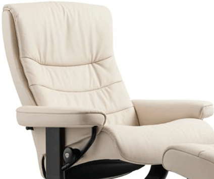 LaMaisonConvertible_Relax_Stressless_Nordic_424x356_Edito1