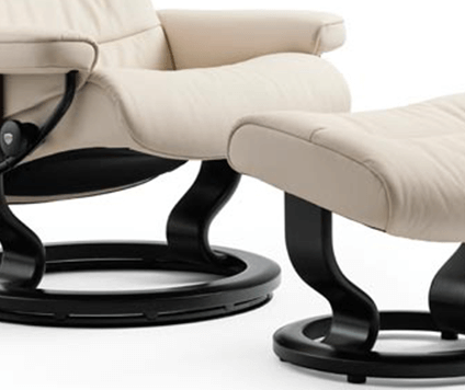 LaMaisonConvertible_Relax_Stressless_Nordic_424x356_Edito2