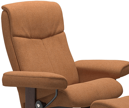 LaMaisonConvertible_Relax_Stressless_Peace_Classic_424x356_Edito1