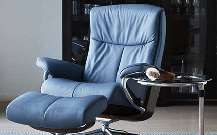 Fauteuil Relaxation Peace Classic