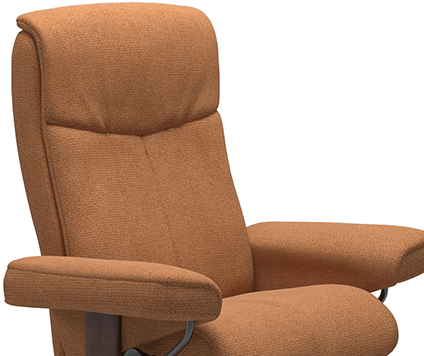 LaMaisonConvertible_Relax_Stressless_Peace_Office_424x356_Edito1