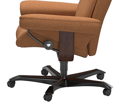 LaMaisonConvertible_Relax_Stressless_Peace_Office_424x356_Edito2