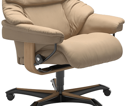 LaMaisonConvertible_Relax_Stressless_Reno_Office_424x356_Edito3