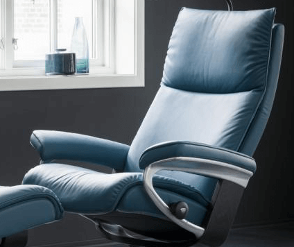 LaMaisonConvertible_Relax_Stressless_Sky_424x356_Edito1