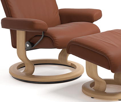 LaMaisonConvertible_Relax_Stressless_Sky_424x356_Edito2