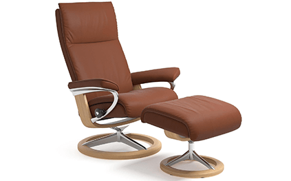 Fauteuil Relaxation Sky Classic