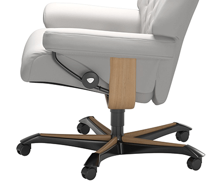LaMaisonConvertible_Relax_Stressless_Skyline_Office_424x356_Edito2