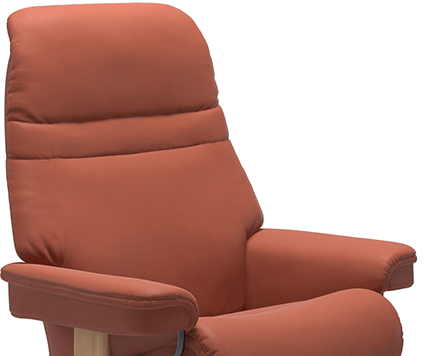 LaMaisonConvertible_Relax_Stressless_Sunrise_Office_424x356_Edito1