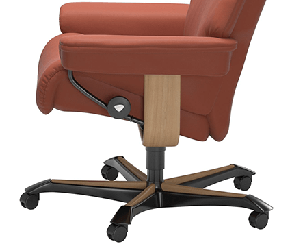 LaMaisonConvertible_Relax_Stressless_Sunrise_Office_424x356_Edito2