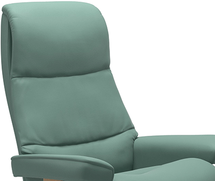 LaMaisonConvertible_Relax_Stressless_View_Office_424x356_Edito1